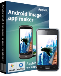 Convert image files to live wallpapers for android devices screens- Android live wallpaper maker
