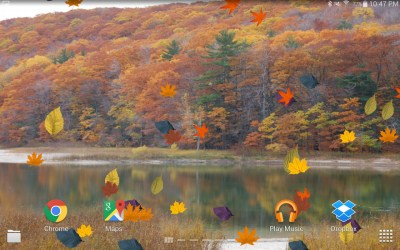 Colorful Autumn Live Wallpaper Free Android Live Wallpaper download - Appraw