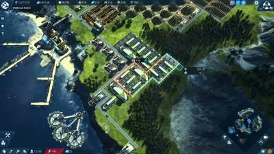 Best Games Like Civilization - AptGadget.com