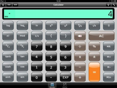 1024x768px How to Calculate Wallpaper with Repeat ...