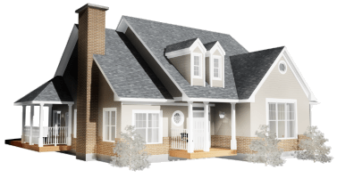 SoftPlan Release New Home Design Software for UK ...