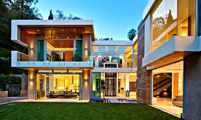 55 Best Modern House Plan / Ideas For 2018 | Architecture ...
