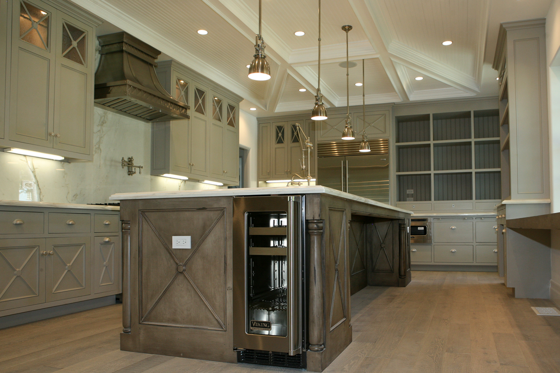 kitchen remodeling pasadena how to modify a galley kitchen design galley kitchen remodels Pasadena Kitchen Remodeling
