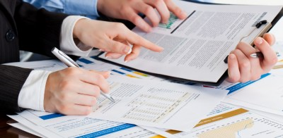 Payroll Services Guaranteed to Be On Time and Accurate