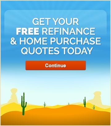 refinance quotes images - usseek.com
