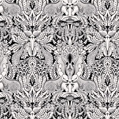 ARLETTE ESS | Art - Silk scarves - Interiors