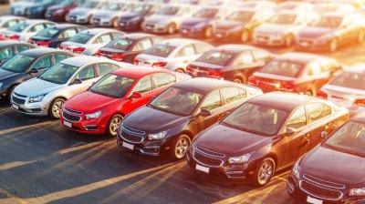 Used Car Reviews & Ratings - Consumer Reports