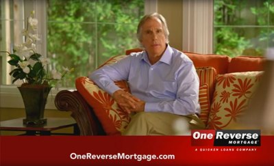 Reforms Come to Reverse Mortgages - Consumer Reports