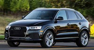 10 Most Reliable Cars - Consumer Reports