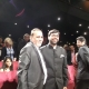 Cannes 2014 news: 'Titli' unveiled to cheers
