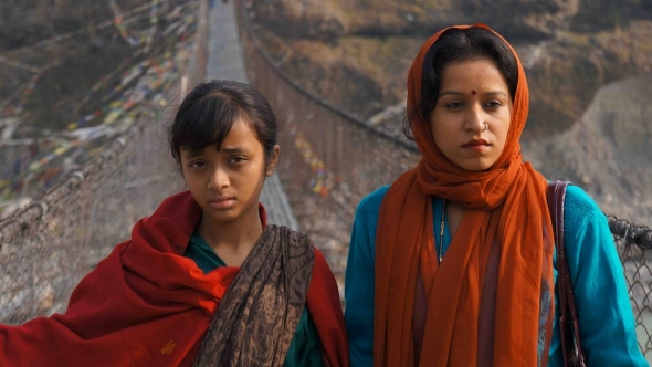London Indian Film Festival 2014: Overview and special announcement!
