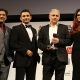 Asian Achievers Awards 2014: Kureishi and Naughty Boy on their success