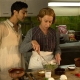 Sweet with a touch of spice – 'The Hundred-Foot Journey' (Review)
