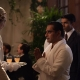 Indian Summers catch-up, episode 5 – Flames of passion: past and present