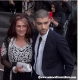 Zayn Malik: 'I'd like to thank my mum and dad for making me Asian'…Awww