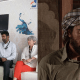 Cannes 2015: 'Chauthi Koot' – Think local, fund global…