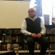 Amitav Ghosh – 'Flood of Fire', changing worlds, desperate people