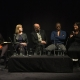 Race and Romance  on TV –Art Malik, Adrian Lester, Gurinder Chadha and BBC's Hilary Salmon debate…