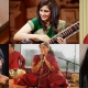 Saudha: Ghazal, Thumri and Khayal festival comes to London