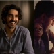Dev Patel – 'The Man who knew infinity' interview 'A Nobility of Soul' (video)