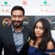 LIFF 2016: Red carpet gallery (pictures)