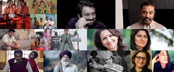 London Indian Film Festival 2016: What to look out for… (links to ticket offer)