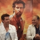 'Mohenjo Daro': Superstar Hrithik Roshan and Oscar-nominated director Ashutosh Gowariker hit London