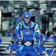 'A Flying Jatt' –  Star Tiger Shroff roaring or pawing?