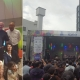 London Mayor – 'Culture is vital' as he attends London Mela