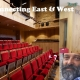 Tara Arts – construction award and transformations in East-West theatre