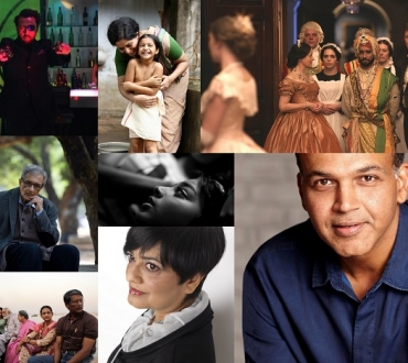 London Indian Film Festival 2017: The Black Prince, Sexy Durga, Oscar contender and Nobel Laureate come to town…