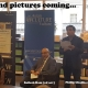 Preti Taneja book event Waterstones Piccadilly London video and pictures soon!