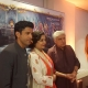 'Mughal-e-Azam' and a starry Bafta night with the Akhtars, Irrfan Khan and other special guests…