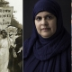 Asian suffragettes – hidden histories talk at Asia House puts role centre stage as Shahida Rahman and Dr Helen Pankhurst debate…