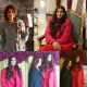'Pad Man' – Time for change, Twinkle Khanna and Sonam Kapoor say their film is part of turning up gender equality…(Bollywood's first feminist film?)