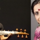 'Back to the Blues' Indian Carnatic legend Aruna Sairam to sing concert with Soumik Datta and explore Indian classical and jazz…