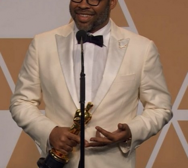 Oscars 2018 –  A World of Difference or same old story…?