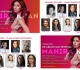 UK Asian Film Festival (March 14-25) – Glittering launch event will see Simi Garewal, Mahira Khan, Amy Jackson and Meera Syal and others get awards