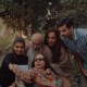 'Cake' film (review) – Caring for elderly parents, love across a religious divide and feudalism and modernity…