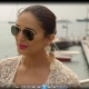 Cannes Film Festival 2018: Huma Qureshi on the festival, Gangs of Wasseypur and The Avengers