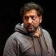 'End of the Pier' (review) – Nitin Ganatra marks return to the stage with a tour de force performance