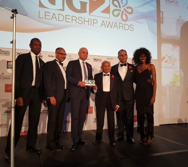 GG2 LEADERSHIP AWARDS 2018: Top of the pile – Home Secretary Sajid Javid, GG2 Power List unveiled – arts figures