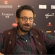 Shekhar Kapur (video) on Ibis trilogy, MeToo, Bandit Queen and IFFAM