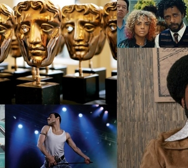 BAFTA nominations: Sandhya Suri's 'The Field' makes shortlist – and other notable nominations