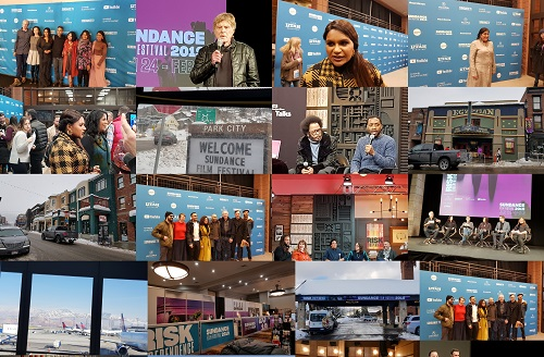 Sundance Film Festival 2019: Bird bite takeways, fest awards and it's a wrap…