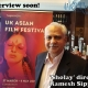 Ramesh Sippy – director of legendary Indian film 'Sholay' talks about his career and what he wants to do…