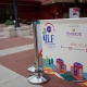 ACV community partner to the greatest literary show on earth and coming to London as ZEEJLF at the British Library –  Read all about it!