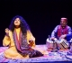 Abida Parveen – magical, entrancing world she welcomes you to… (review)