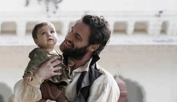 'Beecham House' – Episode 3 &4 catch-up: Rising tensions on professional and personal front for John Beecham (review)