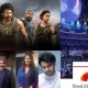 'Baahubali – The Beginning Live' comes to the Royal Albert Hall, with a full orchestra and stars Prabhas, Rani Daggabuti, Anushka Shetty, director SS Rajamouli and composer MM Keeravani and here's your chance to see it for free…(p)